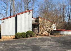 Bank Foreclosures in BIG STONE GAP, VA