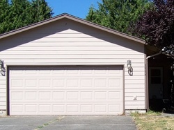 Bank Foreclosures in LONGVIEW, WA