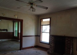Bank Foreclosures in PALATKA, FL