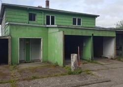 Bank Foreclosures in KETCHIKAN, AK