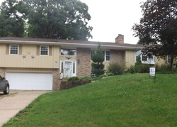 Bank Foreclosures in BELPRE, OH