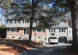Bank Foreclosures in LYNNFIELD, MA