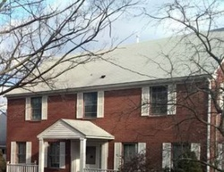 Bank Foreclosures in TROY, PA