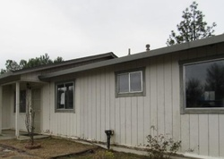 Bank Foreclosures in WILLITS, CA