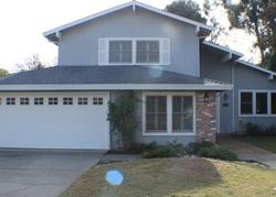 Bank Foreclosures in CARMICHAEL, CA