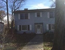 Bank Foreclosures in HEWITT, NJ