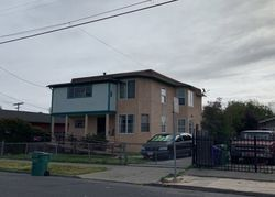 Bank Foreclosures in RICHMOND, CA