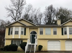Bank Foreclosures in LAWRENCEVILLE, GA