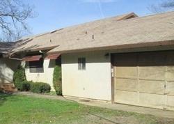 Bank Foreclosures in UPPER LAKE, CA
