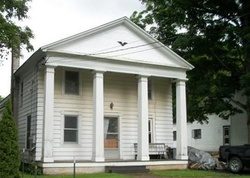 Bank Foreclosures in EARLVILLE, NY