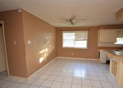 Bank Foreclosures in ODEM, TX