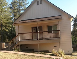 Bank Foreclosures in OAKHURST, CA