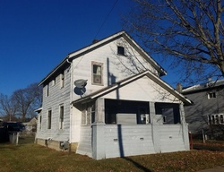 Bank Foreclosures in OLEAN, NY