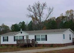 Bank Foreclosures in CARROLLTON, GA