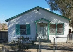 Bank Foreclosures in FALLON, NV