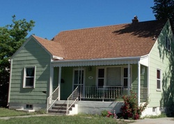 Bank Foreclosures in MC COOK, NE