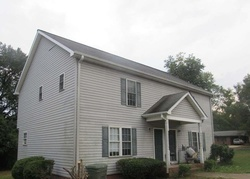 Bank Foreclosures in MAULDIN, SC