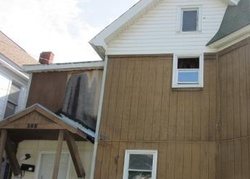 Bank Foreclosures in HERKIMER, NY