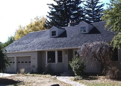 Bank Foreclosures in GOODING, ID