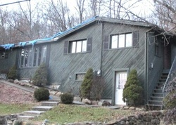 Bank Foreclosures in WEST MILFORD, NJ