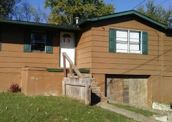 Bank Foreclosures in GALLIPOLIS, OH