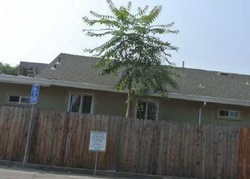 Bank Foreclosures in YUBA CITY, CA