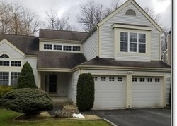 Bank Foreclosures in YORKTOWN HEIGHTS, NY