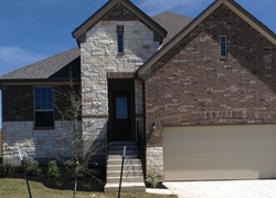 Bank Foreclosures in AUSTIN, TX