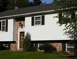 Bank Foreclosures in KENNERDELL, PA
