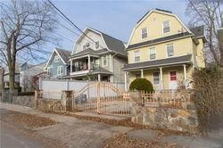 Bank Foreclosures in WHITE PLAINS, NY