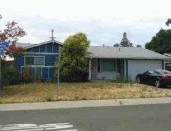Bank Foreclosures in RANCHO CORDOVA, CA