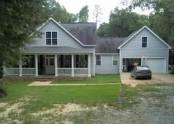 Bank Foreclosures in GEORGETOWN, GA