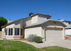 Bank Foreclosures in PHOENIX, AZ