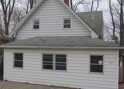 Bank Foreclosures in OIL CITY, PA
