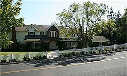Bank Foreclosures in SANTA ANA, CA