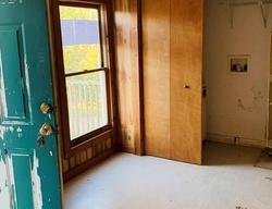 Bank Foreclosures in COLBERT, GA