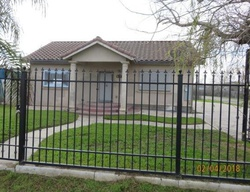 Bank Foreclosures in STOCKTON, CA