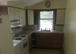 Bank Foreclosures in NAPANOCH, NY