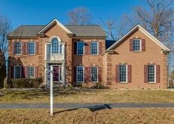 Bank Foreclosures in WARRENTON, VA