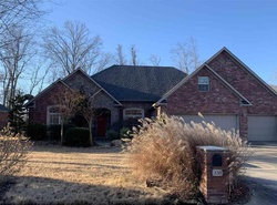 Bank Foreclosures in MAUMELLE, AR