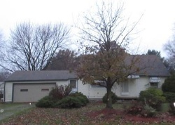Bank Foreclosures in ELYRIA, OH
