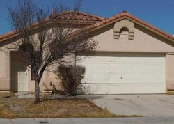 Bank Foreclosures in LAS VEGAS, NV