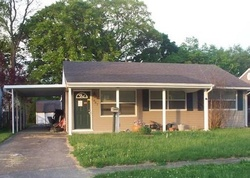Bank Foreclosures in WAVERLY, OH