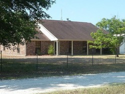 Bank Foreclosures in NAVASOTA, TX