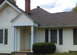 Bank Foreclosures in WINNSBORO, SC