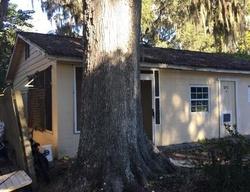 Bank Foreclosures in LAKE PANASOFFKEE, FL