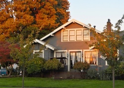 Bank Foreclosures in BURLINGTON, WA