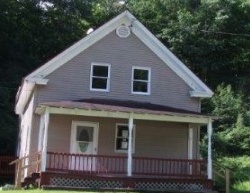 Bank Foreclosures in PROCTOR, VT