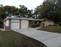 Bank Foreclosures in CLEARWATER, FL