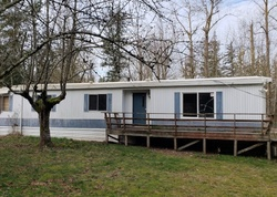 Bank Foreclosures in EVERSON, WA